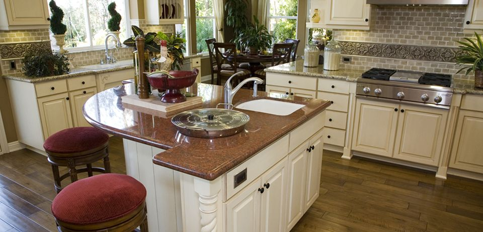 remodels, remodeling, large