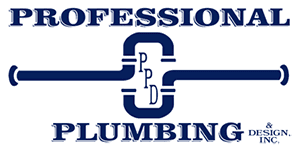 Gas Piping Division   Professional Plumbing & Design