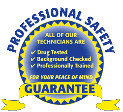 Pro Safety Seal gif 249x227